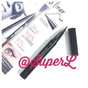 3/$15 It Cosmetics Superhero Liner Liquid Eyeliner